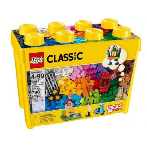 Lego 0010696 Класик - 0010698