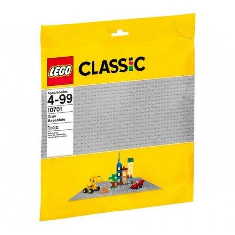Lego 0010700 Класик - 0010701