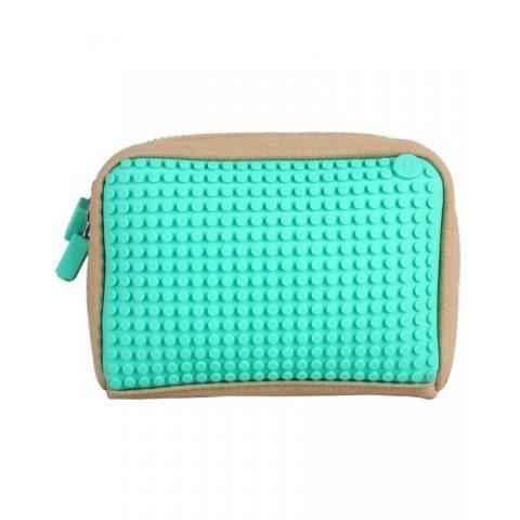 UPixel Bags - WY-B001-TL