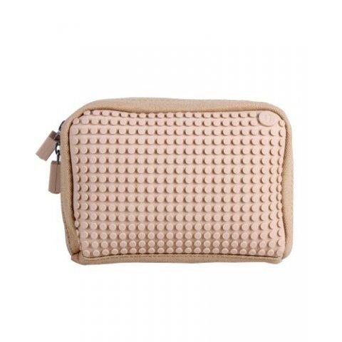 UPixel Bags - WY-B001-TT