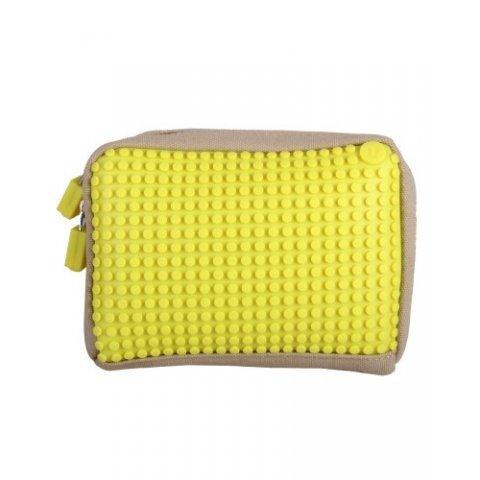UPixel Bags - WY-B001-TG