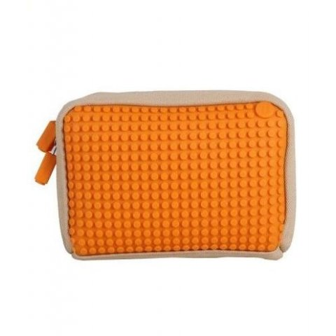UPixel Bags - WY-B001-TE