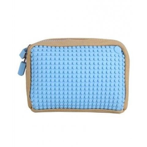 UPixel Bags - WY-B001-TO