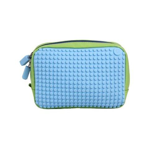 UPixel Bags - WY-B003-JN