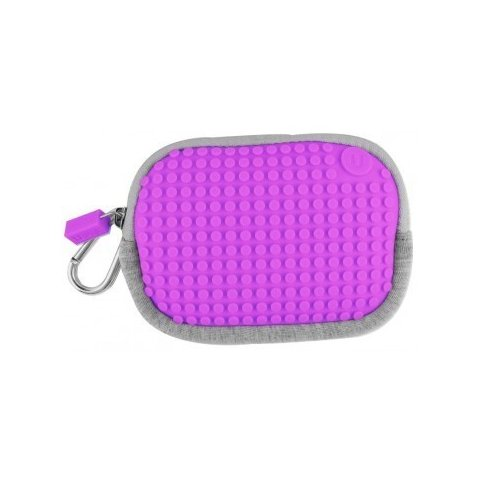 UPixel Bags - WY-B006-WD
