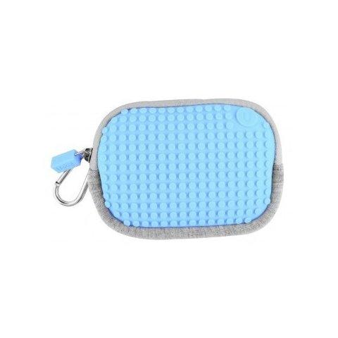 UPixel Bags - WY-B006-WN