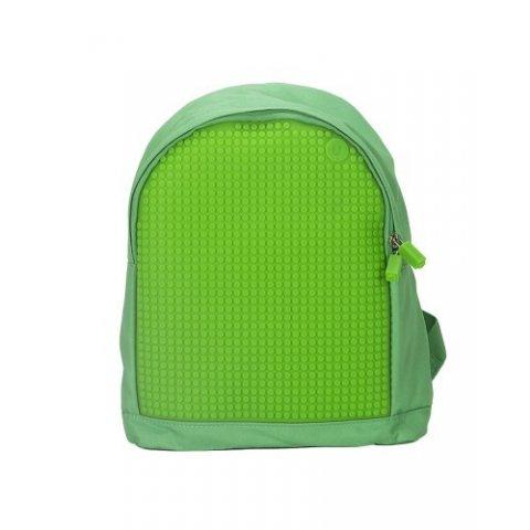 UPixel Bags - WY-A012-KK