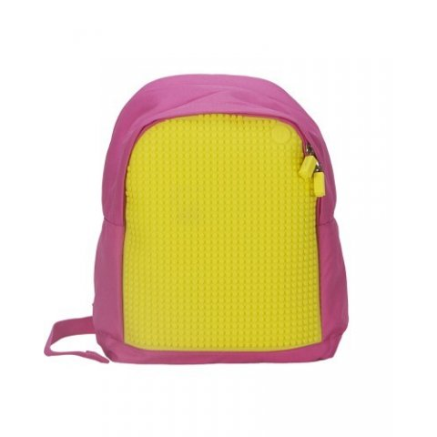 UPixel Bags - WY-A012-BF