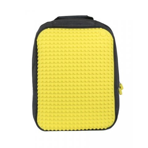 UPixel Bags - WY-A001-UF