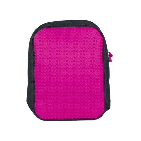 UPixel Bags - WY-A001-UC