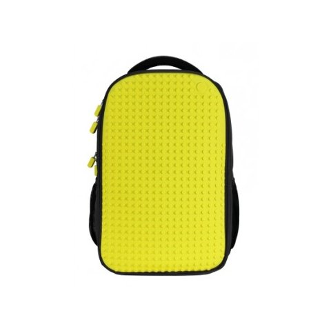 UPixel Bags - WY-A009-VF