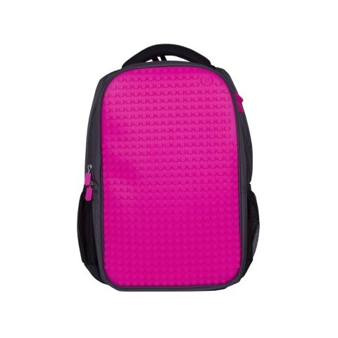 UPixel Bags - WY-A009-VC