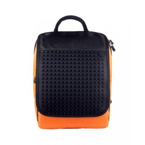 UPixel Bags - WY-A010-EU