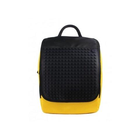 UPixel Bags - WY-A010-FU