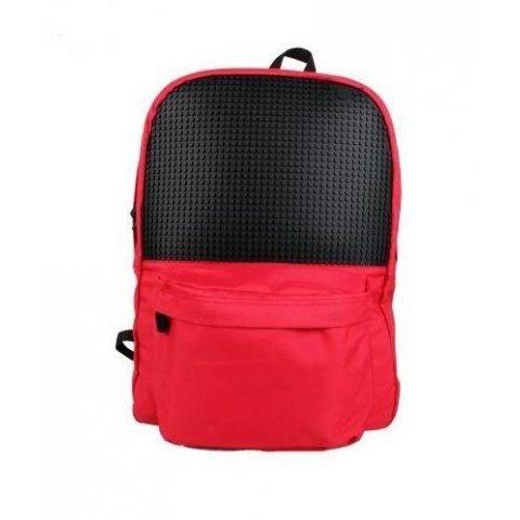 UPixel Bags - WY-A013-AU