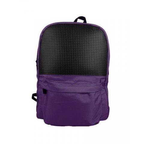 UPixel Bags - WY-A013-DU