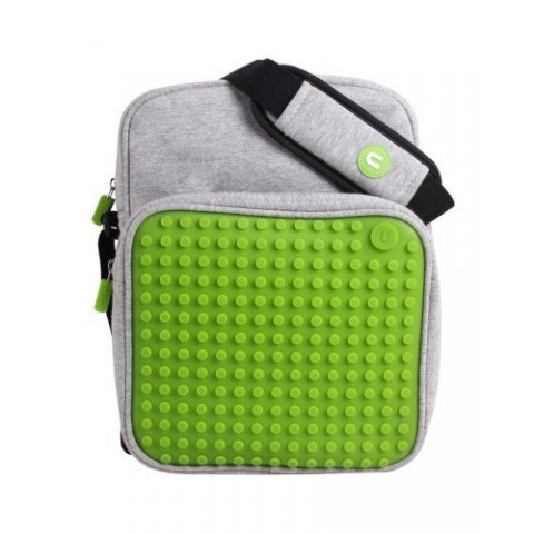 UPixel Bags - WY-A008-WK
