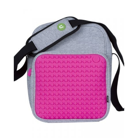 UPixel Bags - WY-A008-WC