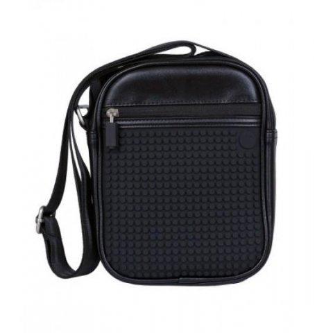 UPixel Bags - WY-A018-UU