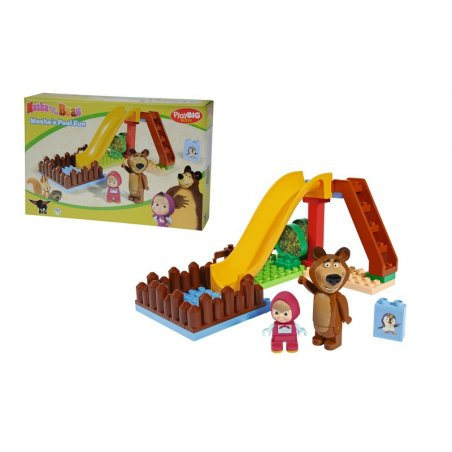 Simba - 800057094