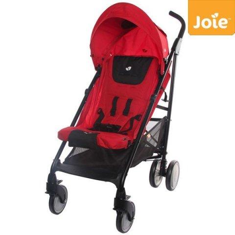 Joie - 5060264391561