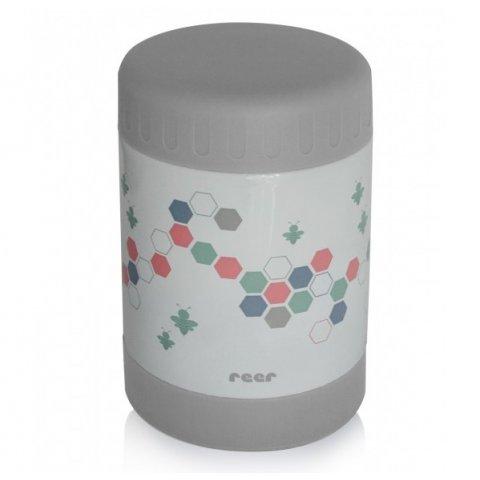 Reer - R90410