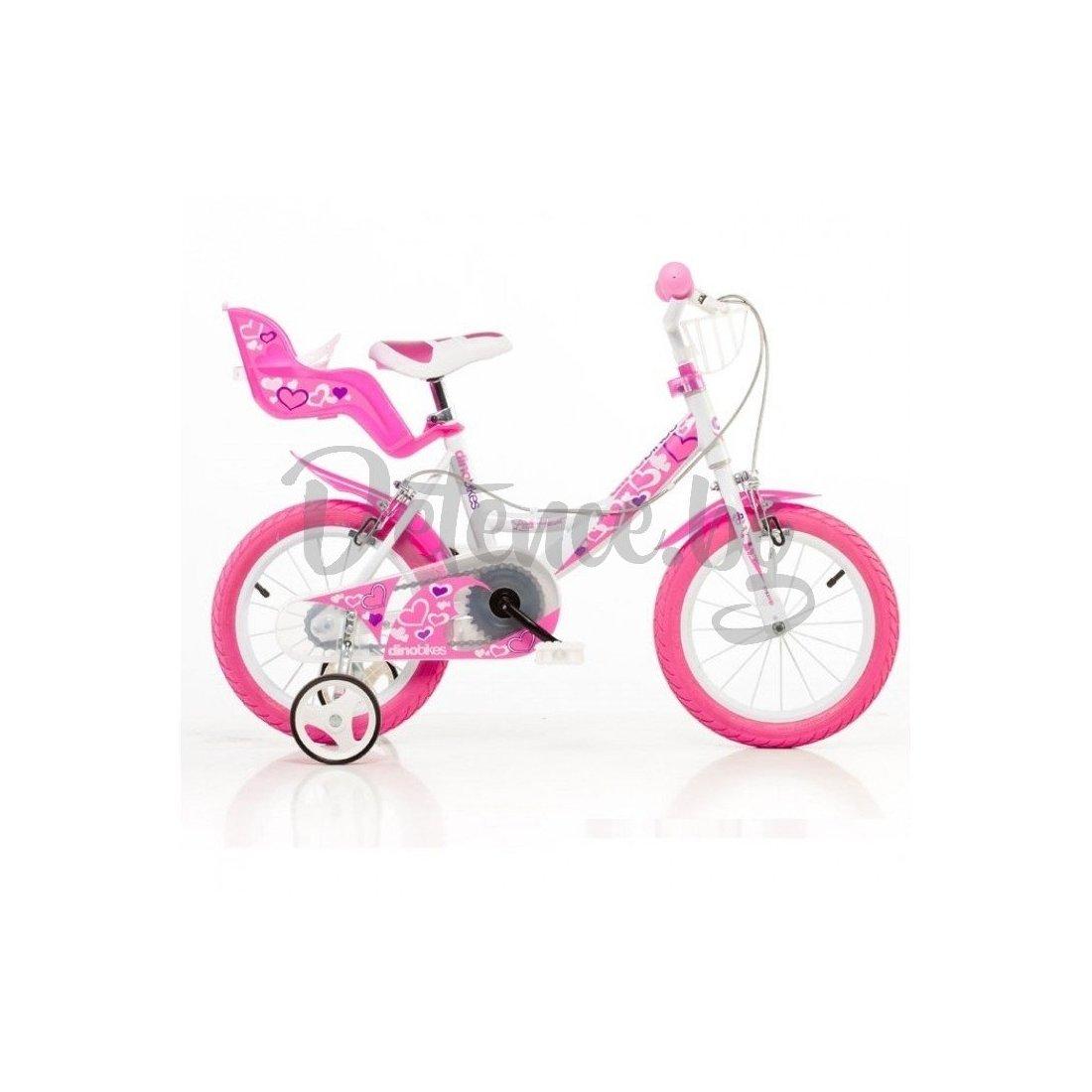 Dino Bikes - 120115620