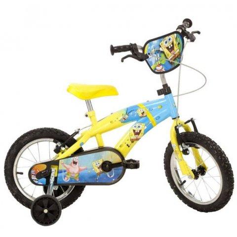 Dino Bikes - 120115642