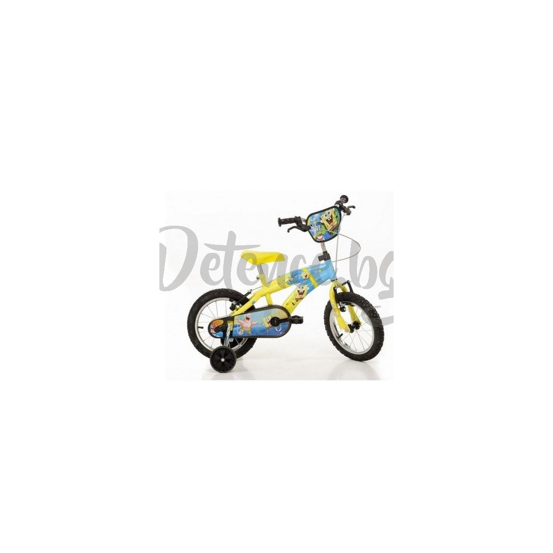 Dino Bikes - 120115643