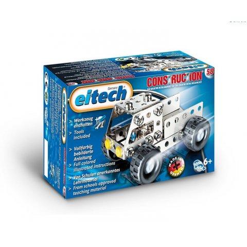 Eitech - 00058
