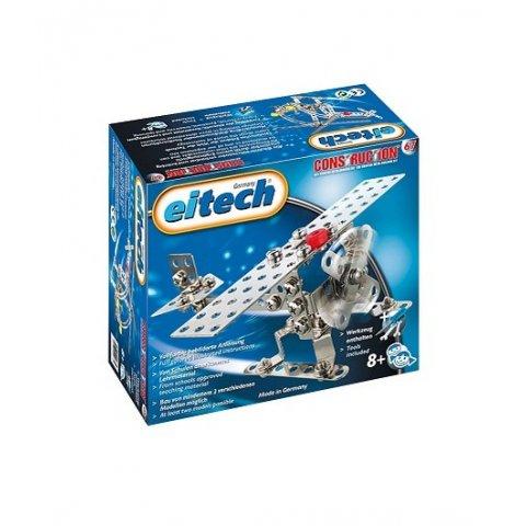 Eitech - 00067