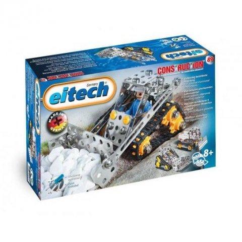 Eitech - 00089