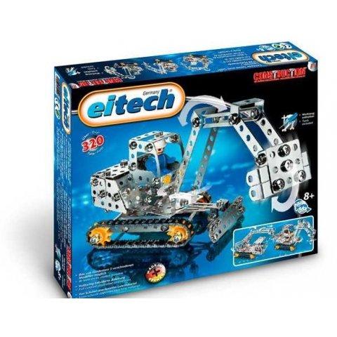 Eitech - 00011