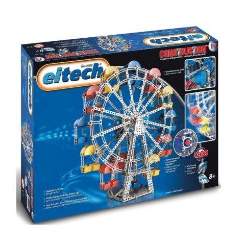 Eitech - 00017