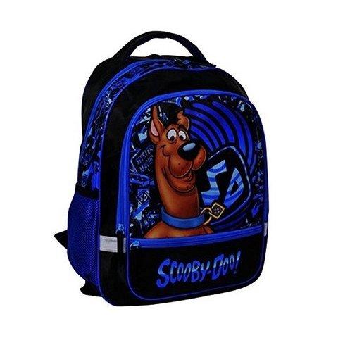 PASO - Ученическа раница Scoobydoo