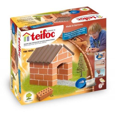 Teifoc - TEI1022