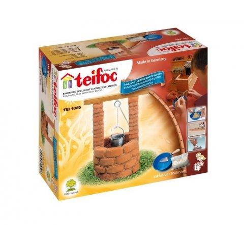 Teifoc - TEI1065