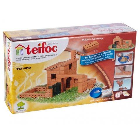 Teifoc - TEI4010