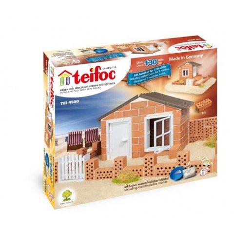 Teifoc - TEI4500