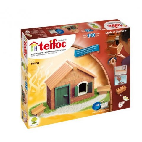Teifoc - TEI51