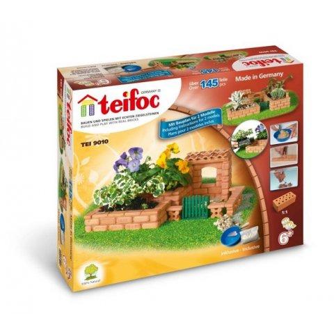 Teifoc - TEI9010