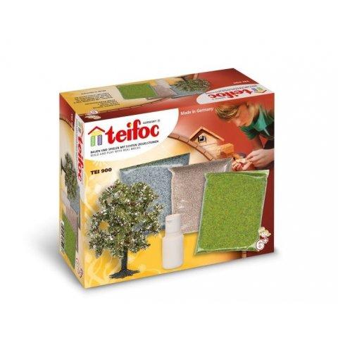 Teifoc - TEI900