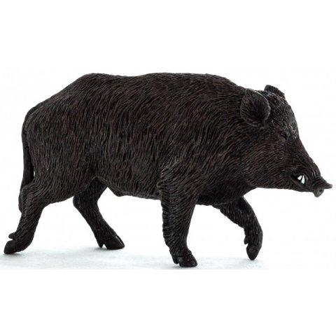 Mojo Animal Planet - 387160