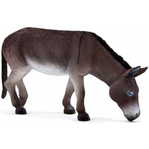 Mojo Animal Planet - 387063
