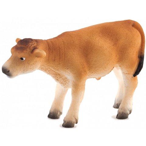 Mojo Animal Planet - 387147