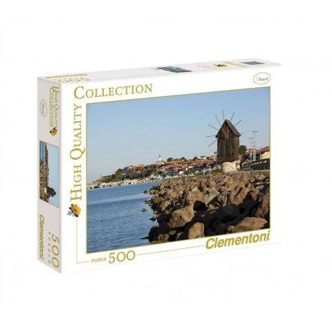Clementoni - 94939