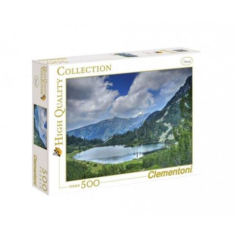 Clementoni - 94938