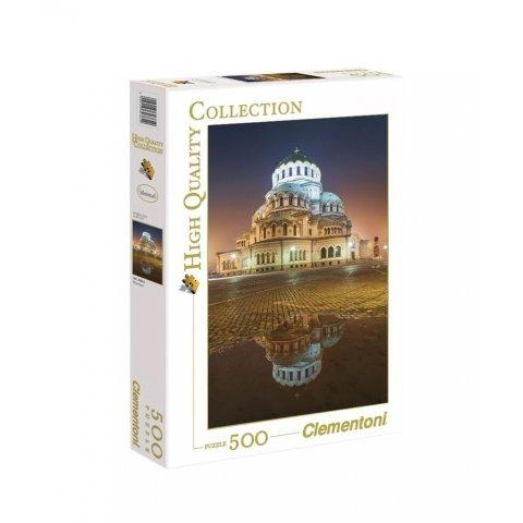 Clementoni - 94940