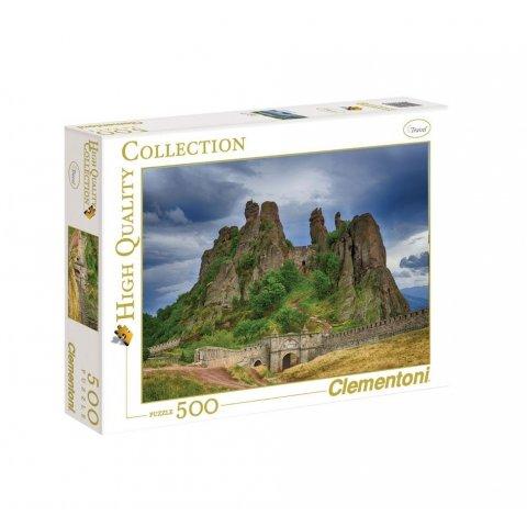 Clementoni - 95188