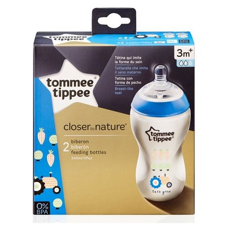 Tommee tippee - TT-42262181А
